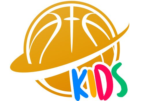 oferta-kids