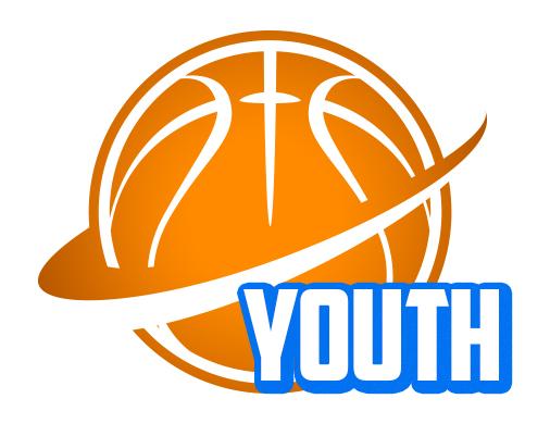 oferta-youth