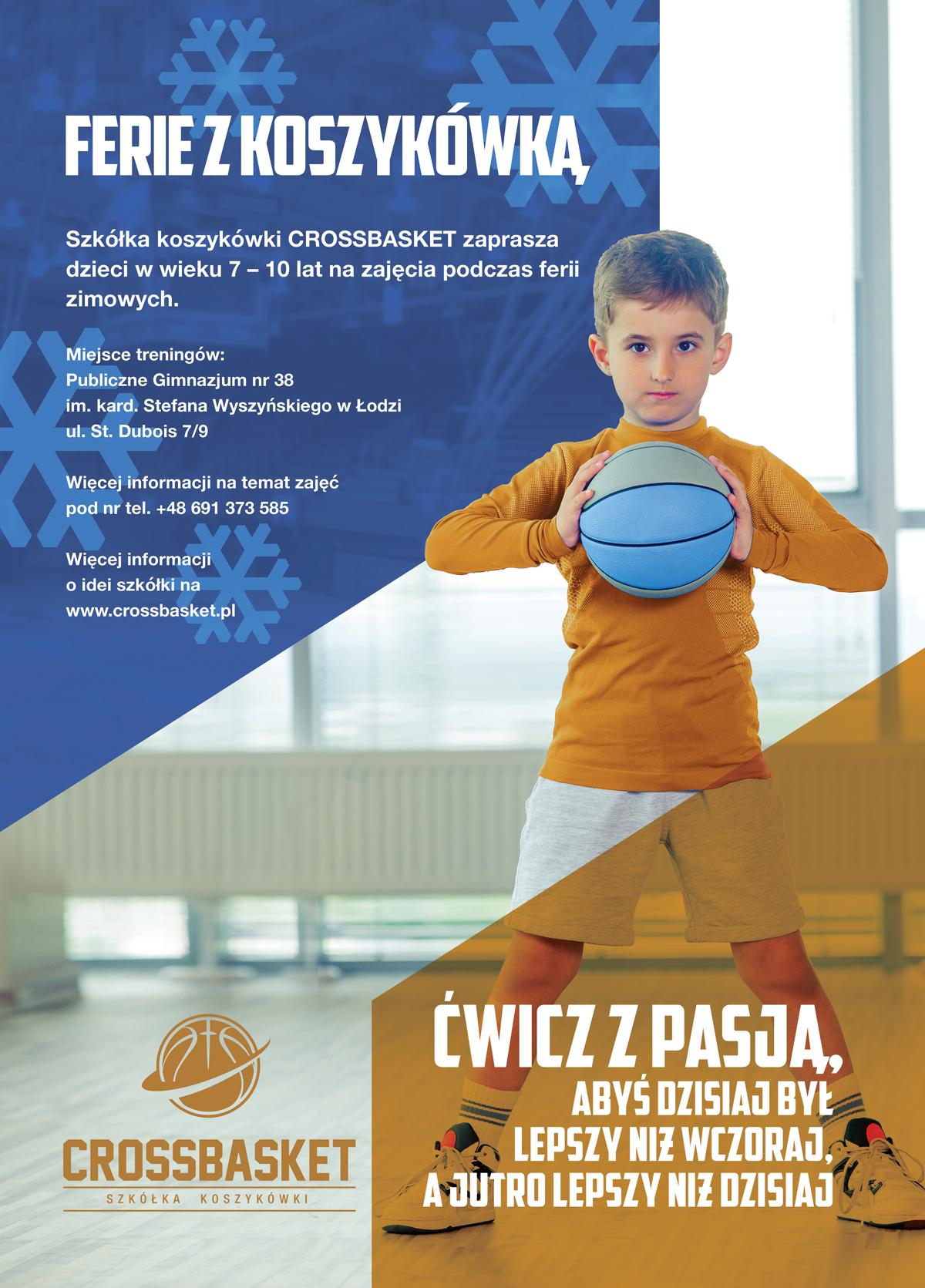 crossbasket-ferie-na-strone