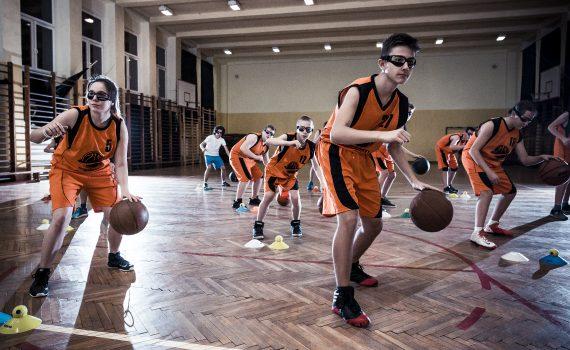 trening_kozlowania_1