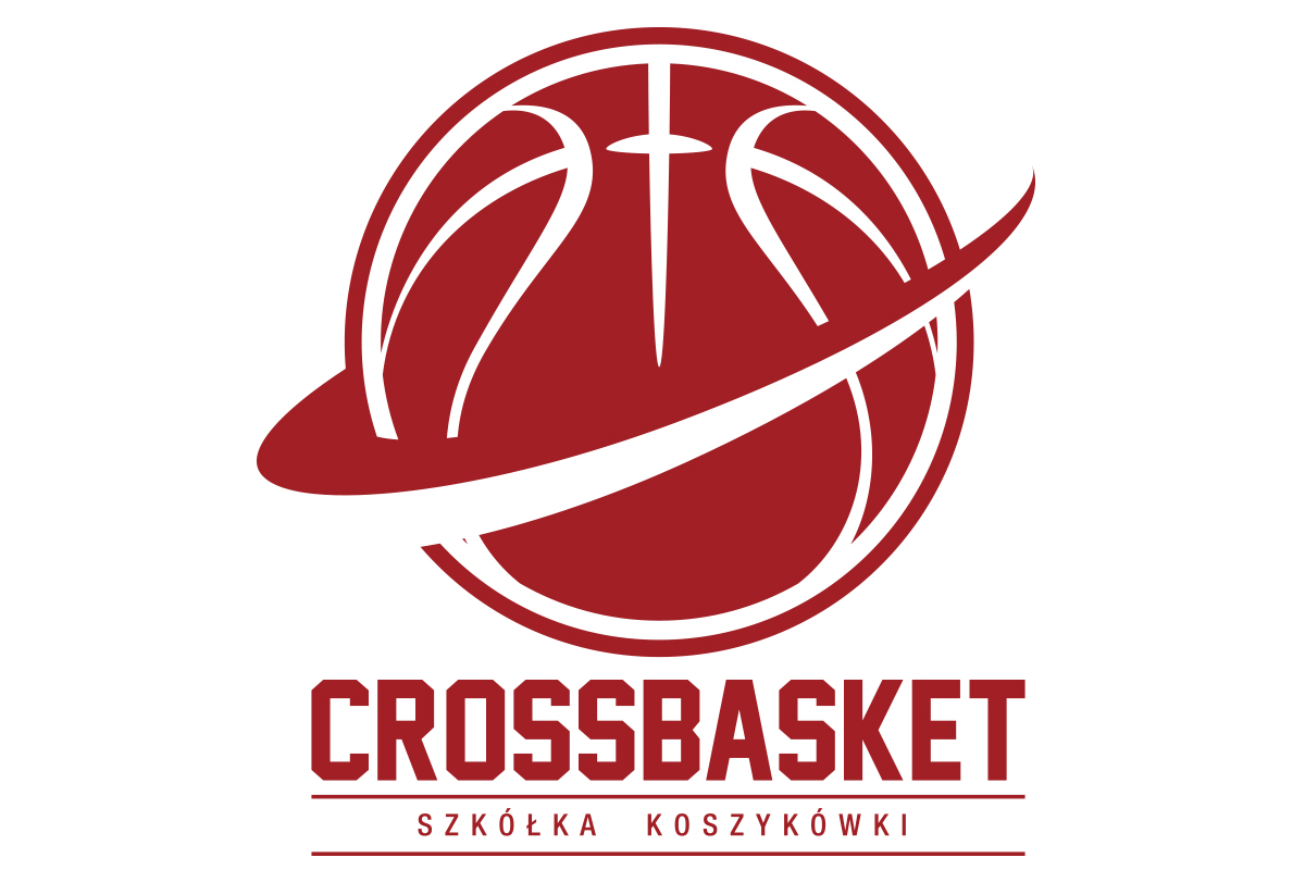 crossbasket-red-big
